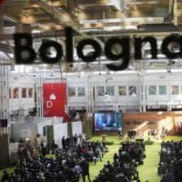 """""""Appalti irregolari, voucher, paghe da 5 euro l'ora"""": la Cgil attacca la Fiera di Bologna"""