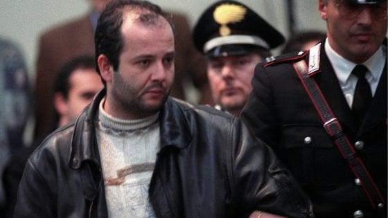 Permesso premio per Alberto Savi, killer della banda della Uno Bianca