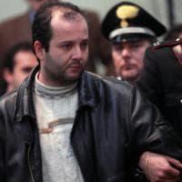 """Permesso premio per Alberto Savi, killer della Uno Bianca. La vedova Zecchi: """"Non è..."""