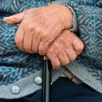 In due anni 800 truffe e furti ad anziani in Emilia-Romagna