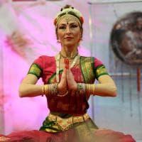 Danze, bazar, medicine naturali: il Festival dell'Oriente torna a Bologna