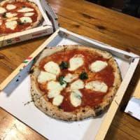 """Pomodoro, mozzarella e legalità: a Bologna apre una nuova """"pizzeria antimafia"""""""