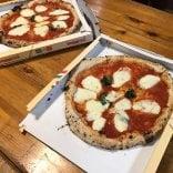 Pomodoro, mozzarella e legalità apre la nuova pizzeria antimafia