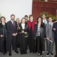 San Patrignano, sei ragazzi si laureano in Psicologia