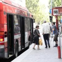 Treni e bus nuovi e biglietti online: 1,4 miliardi per il trasporto pubblico