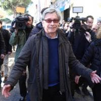 Non solo Vasco Errani: la scissione Pd divide l'Emilia rossa
