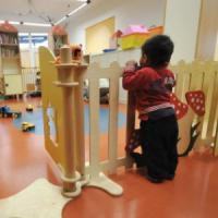 Obbligo di vaccino per i bimbi al nido: Bologna scrive a 1.600 famiglie