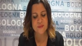 """Marilù Oliva: """"Una macchina  del tempo per risolvere un delitto"""""""