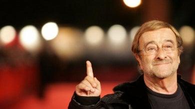 Bologna ricorda Lucio Dalla: nelle strade l'eco di parole e note care per sempre