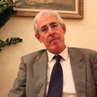 Enrico Sangiorgi: