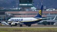 Napoli, Colonia    Bratislava e Praga ecco i nuovi voli