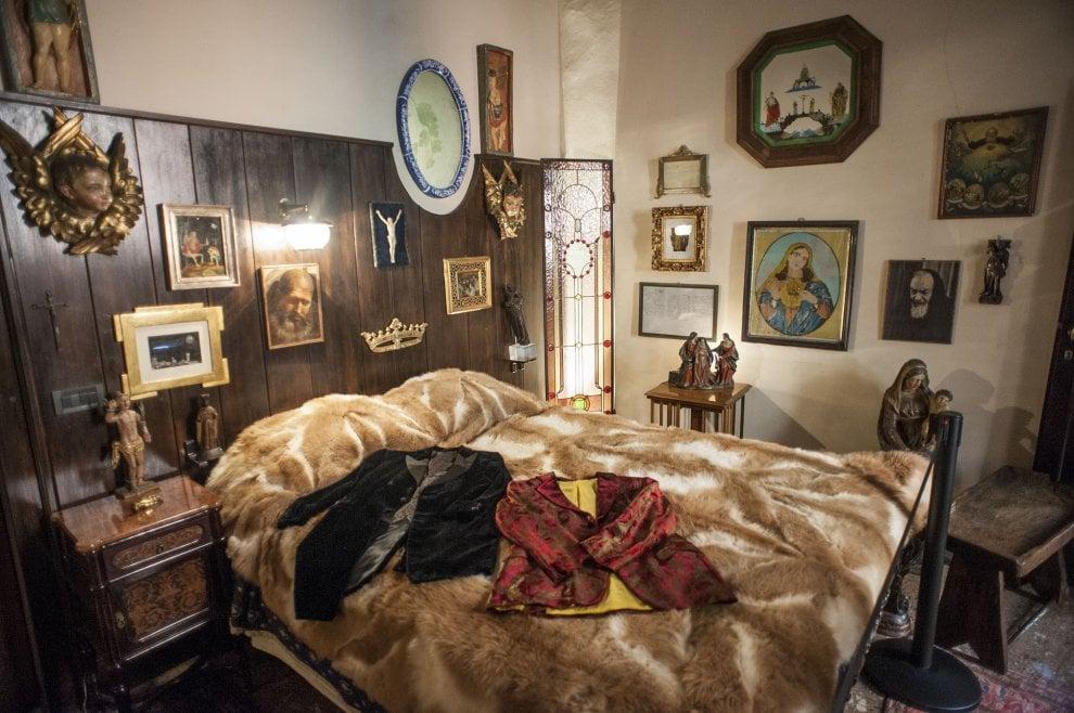 azeglio casa di riposo bologna - photo#33