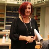 Bruna Gambarelli: