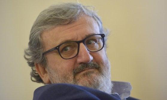 Congresso Pd, a Bologna tra i dirigenti vince Orlando
