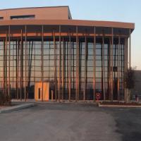 Bologna capitale bio: NaturaSì investe 40 milioni di euro
