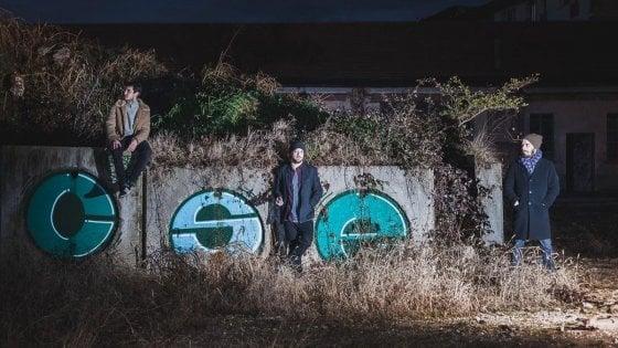 Keaton, un disco da animali notturni: la techno come a Londra e Berlino