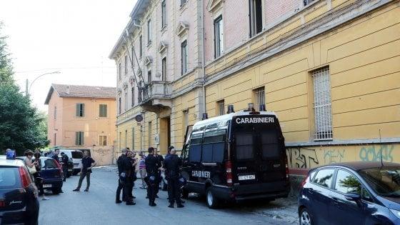 Cittadella della giustizia a Bologna, avvocati sul piede di guerra contro ministero e demanio
