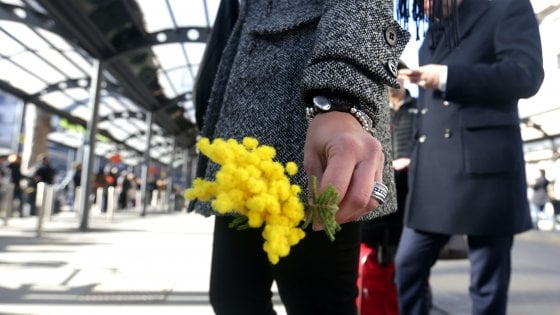 Libro-regalo alle donne solo se entrano con due uomini: polemica a Bologna