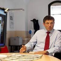 Bologna, ipotesi aumento tasse in ateneo