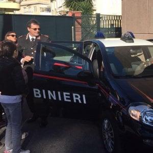 """""""Tremila euro per promuovere la madre superiora"""". Scoperta a Reggio Emilia una truffa in convento"""