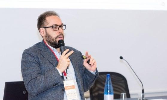 """""""Gli ingegneri? Dall'estero ce li rubano"""": l'azienda partner di Google assume a Bologna"""