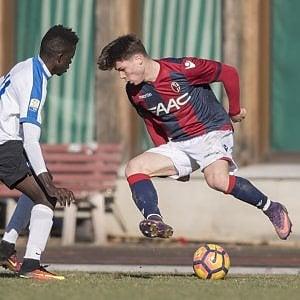 Viareggio, Psv-Bologna: gli olandesi ritirano la squadra infuriati con l'arbitro