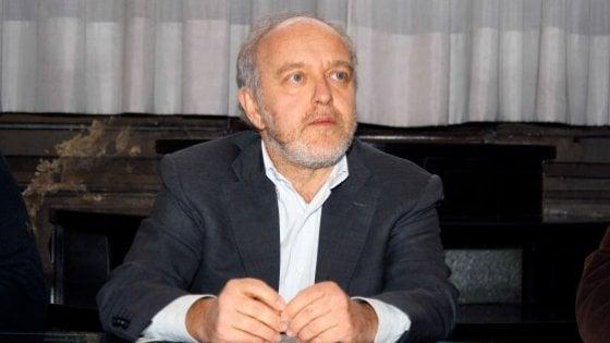 """""""Non ho soldi per scuole e strade"""": il sindaco di Ferrara fa un esposto in procura"""