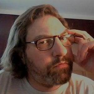 """Blog di Grillo, il titolare del dominio: """"Il sito è mio ma non c'entro nulla"""""""