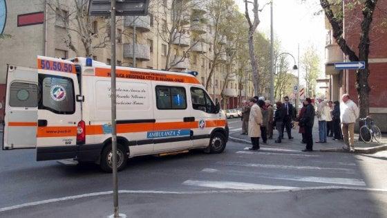 """L'Ordine dei medici: """"Poche ambulanze in Emilia-Romagna"""""""