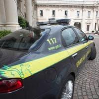 Finanziamento al terrorismo, 58 casi nel mirino della Finanza di Bologna