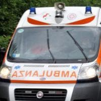 Madre e bimbo morti in un incidente a Ravenna: padre indagato per omicidio