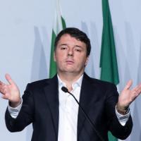 Primarie Pd, a sorpresa Renzi vince a Castel Maggiore