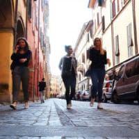 Bologna, processo per schiamazzi al gestore di un locale di via Petroni