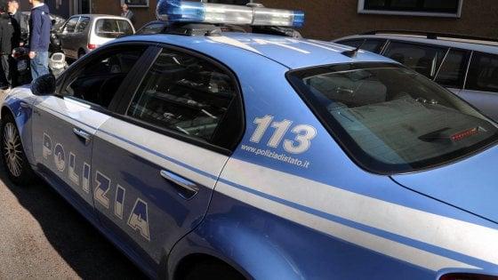 Modena, morto a fine febbraio l'uomo carbonizzato all'ex-Stanguellini