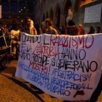 """""""L'ha massacrato fino a spaccarsi le mani"""": richiedente asilo in fin di vita, Rimini in..."""