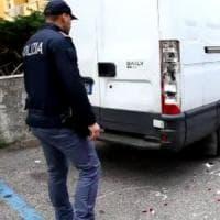 """""""I neri mi perseguitano, lui guardava storto"""": Rimini, parla l'uomo che ha massacrato un..."""