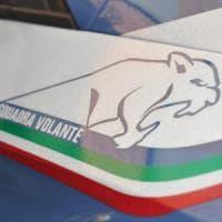 Orrore a Rimini, cadavere di una donna trovato in un trolley