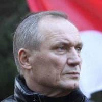 Il padre della direttrice del Santarcangelo Festival detenuto in Bielorussia