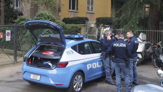Bologna. Francesco Serra confessa di avere ucciso Ana Maria Stativa