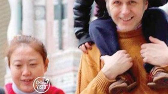 Corpo trovato in un trolley a Rimini:
