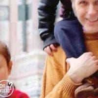 """Trovata morta in una valigia a Rimini: """"Potrebbe essere la donna sparita in crociera"""""""