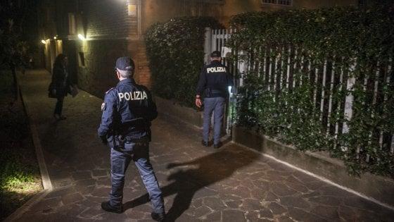 """Prostituta uccisa a Bologna, confessa un cliente: """"Non volevo andasse via"""""""