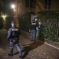 Prostituta uccisa a Bologna, confessa un cliente: