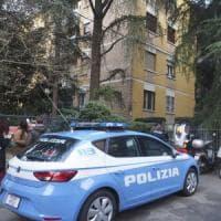 Bologna, l'assassino della prostituta: