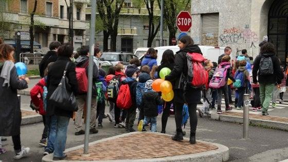 """""""Legittime le benedizioni religiose a scuola"""": la sentenza su un caso a Bologna"""