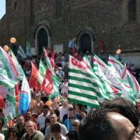 """""""Troppe pause in bagno dopo il trapianto, licenziato"""": Bologna, la denuncia della..."""