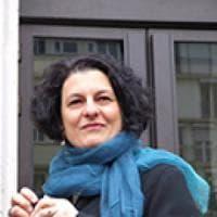 Valentina Orioli: