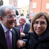 Bologna, Silvia Prodi lascia il Pd: sarà la prima consigliera del gruppo