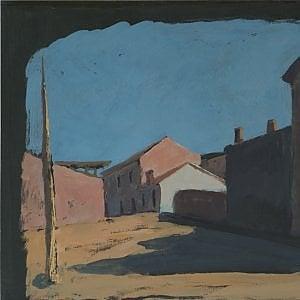 Arte-fatti, le mostre a Bologna e dintorni. Manaresi pittore