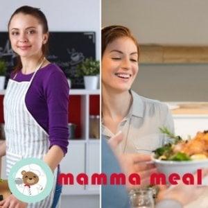 Bologna, Mamma meal cucina in casa a domicilio
